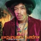 HENDRIX, JIMI-EXPERIENCE HENDRIX: THE BEST OF