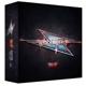 VANDENBERG-2020 -BOX SET/LTD-