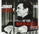 CASH, JOHNNY-LONG PLAY COLLECTION