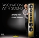 VARIOUS-NUBERT - WITH SOUND / 180GR. -HQ-