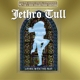 JETHRO TULL-LIVING WITH THE PASTTHE PAST