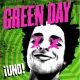 GREEN DAY-UNO