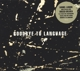 LANOIS, DANIEL-GOODBYE TO LANGUAGE-DIGI-