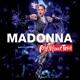 MADONNA-REBEL HEART TOUR (LIVE AT SYDNEY)