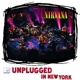 NIRVANA-MTV UNPLUGGED IN NEW YORK
