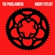 PROCLAIMERS-ANGRY CYCLIST