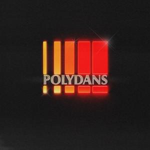 ROOSEVELT-POLYDANS
