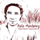 MONTANEZ, POLO-GUAJIRO NATURAL & GUITARRA MIA