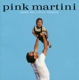 PINK MARTINI-HANG ON LITTLE TOMATO