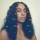SOLANGE-A SEAT AT THE TABLE