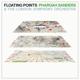 FLOATING POINTS, PHAROAH-PROMISES -GATEFOLD-