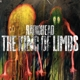 RADIOHEAD-KING OF LIMBS