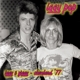 POP, IGGY-IGGY & ZIGGY