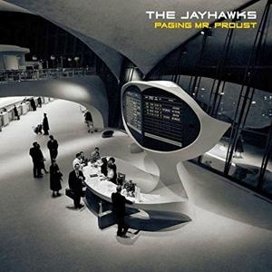 JAYHAWKS-PAGING MR. PROUST