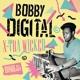 BOBBY DIGITAL-X-TRA WICKED (REGGAE ANTHOLOGY)