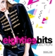 VARIOUS-EIGHTIES HITS - THE ULTIMATE COLLECTI...