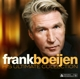 BOEIJEN, FRANK-HIS ULTIMATE COLLECTION