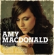 MACDONALD, AMY-THIS IS THE LIFE -COLORED-