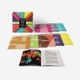 R.E.M.-R.E.M. AT THE BBC -CD+DVD-