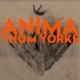 YORKE, THOM-ANIMA