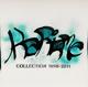 KARIZMA-COLLECTION 1999-2011