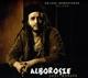 ALBOROSIE-SOUL PIRATE -DELUXE-
