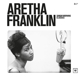 FRANKLIN, ARETHA-SUNDAY MORNING CLASSICS