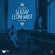 LEONHARDT, GUSTAV-NEW GUSTAV LEONHARDT EDITIO...