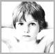 U2-BOY -HQ/REMAST-