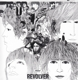 BEATLES-REVOLVER -US VERSION-
