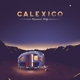 CALEXICO-SEASONAL SHIFT -DIGI-