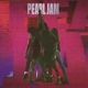 PEARL JAM-TEN -REISSUE/REMAST-