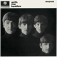 BEATLES-WITH THE BEATLES -MONO/LT