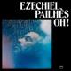 PAILHES, EZECHIEL-OH !