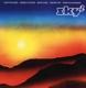 SKY-SKY 2 -CD+DVD-