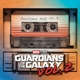 O.S.T.-GUARDIANS OF THE GALAXY 2