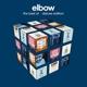 ELBOW-BEST OF -LTD-