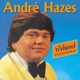 HAZES, ANDRE-N VRIEND -COLOURED/HQ-