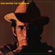 VAN ZANDT, TOWNES-OUR MOTHER THE MOUNTAIN