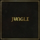 JUNGLE-JUNGLE -HQ/GATEFOLD-
