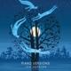 HOPKINS, JON-PIANO VERSIONS -EP-