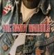 DANDY WARHOLS-13 TALES FROM URBAN BOHEMIA