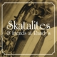 SKATALITES-SKATALITES & FRIENDS AT RANDYS