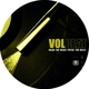VOLBEAT-ROCK THE REBEL/METAL THE DEVIL -PD-