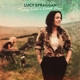 SPRAGGAN, LUCY-TODAY WAS A GOOD DAY