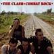 CLASH-COMBAT ROCK -REISSUE-