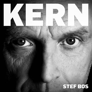 BOS, STEF-KERN -DIGI-