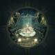 NIGHTWISH-DECADES -BOX SET/LTD-