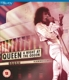 QUEEN-A NIGHT AT THE ODEON