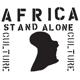 CULTURE-AFRICA STAND ALONE